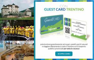 guest-gard-trentino