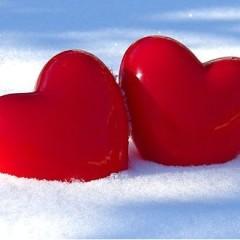 Speciale San Valentino…