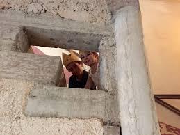 Caccia all'indizio a Castel Valer